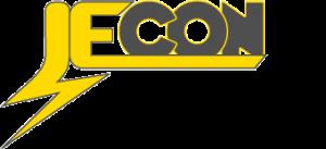 elektricien, elektriciteitswerken, renovatie, nieuwbouw, Jecon, elektriciteitswerken Jim Engels, Heist-op-den-berg, Tremelo, elektriciteitswerken Aarschot, elektricien Heist-op-den-berg, elektricien Tremelo