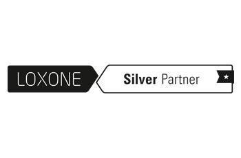 loxone-silver-partner