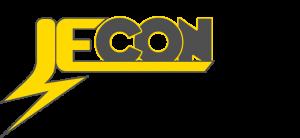 Jecon ELECTRICITEITSWERKEN | DOMOTICA | WONINGVENTILATIE | HEIST-OP-DEN-BERG | AARSCHOT | TREMELO