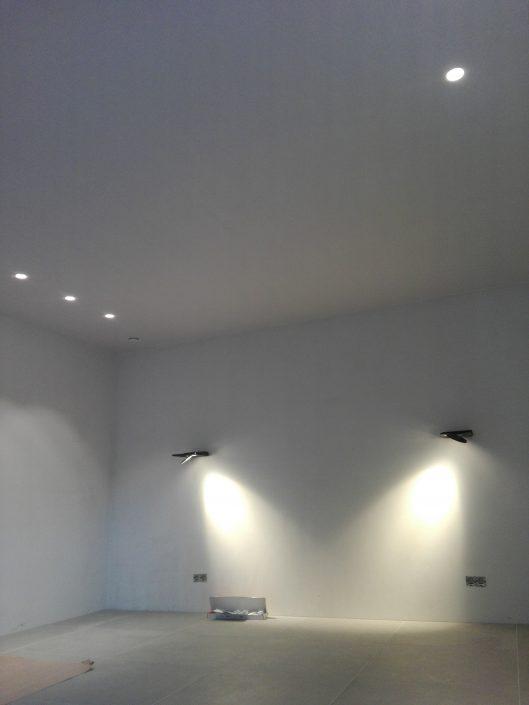 nieuwbouw-loxone-domotica